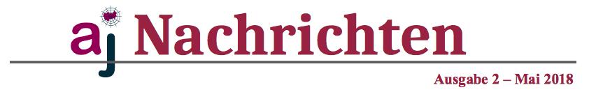 Fake-Logo